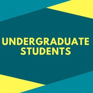 UndergraduateButton