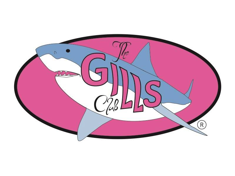 Photo credit: The Gills Club